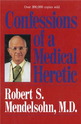 bookcover-confessions